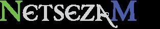 Netsezam creative studio